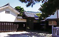 藏の美術館